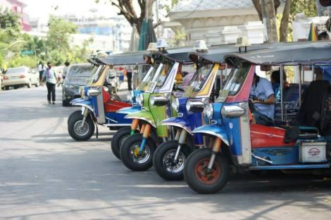 Bangkok 7 (2)