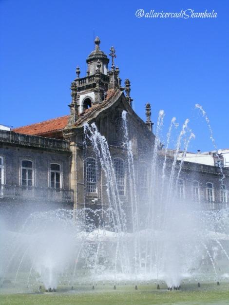Braga 6