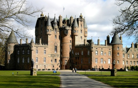 glamis castle_1zoom