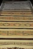 tappeto algerino