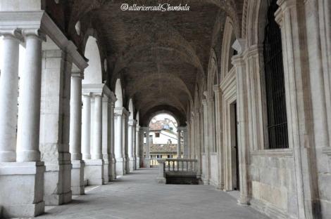 basilica palladiana