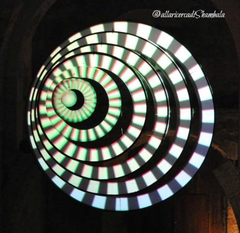 Koho Wheel Lubiana 3