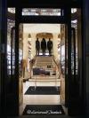 Lubiana Emporium Gallery