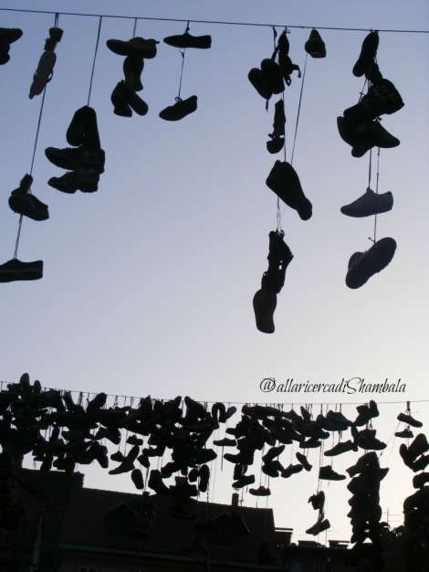 Lubiana scarpe 4