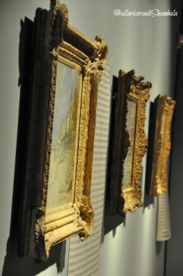 Verso Monet 1