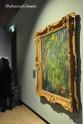 Verso Monet 10