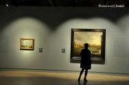 Verso Monet 11