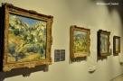 Verso Monet 12