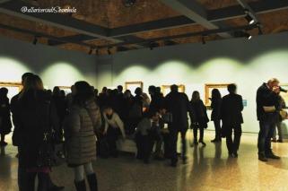 Verso Monet 13