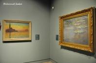 Verso Monet 14