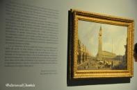Verso Monet 15