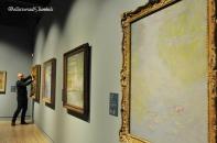 Verso Monet 16