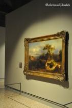 Verso Monet 17