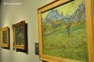 Verso Monet 18