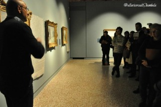 Verso Monet 2