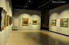 Verso Monet 3
