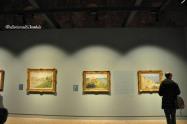 Verso Monet 4