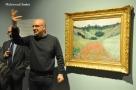 Verso Monet 5