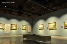 Verso Monet 8