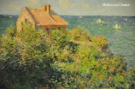 Verso Monet - Monet 2
