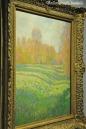 Verso Monet - Monet 4