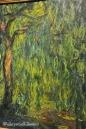 Verso Monet - Monet 5