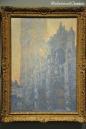 Verso Monet - Monet 6