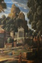 Verso Monet - Poussin