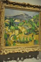 Vrso Monet - Cezanne 3