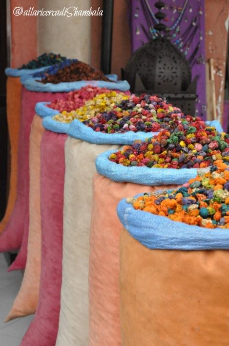 Marrakech 3 (2)