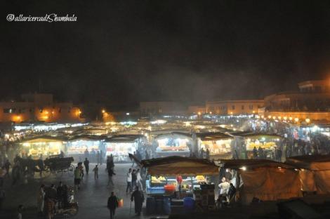 Marrakech 9 (2)