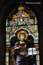 S.Lazzaro dettaglio chiesa 2