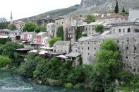Mostar 1
