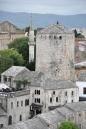 Mostar 17
