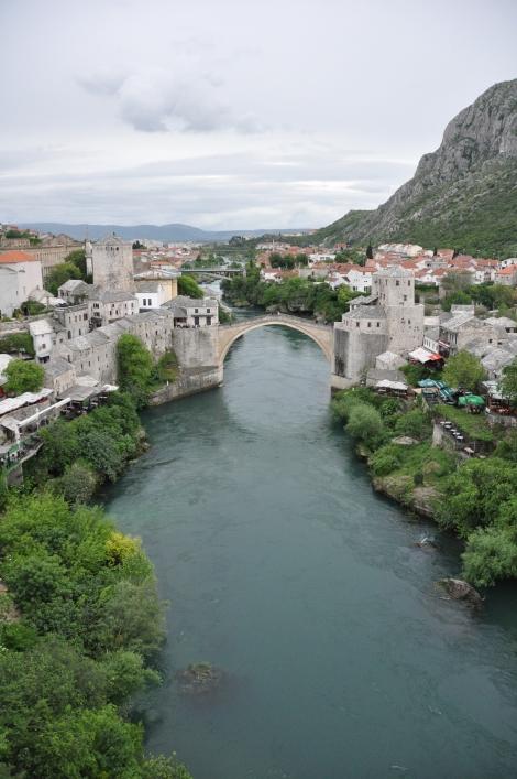 Mostar 18