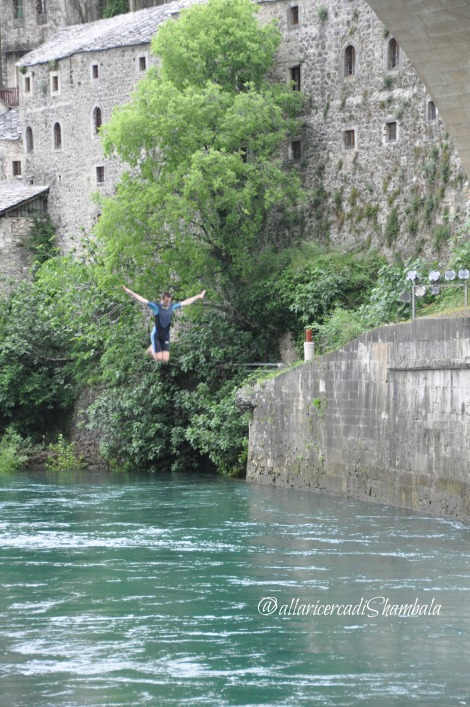 Mostar 22