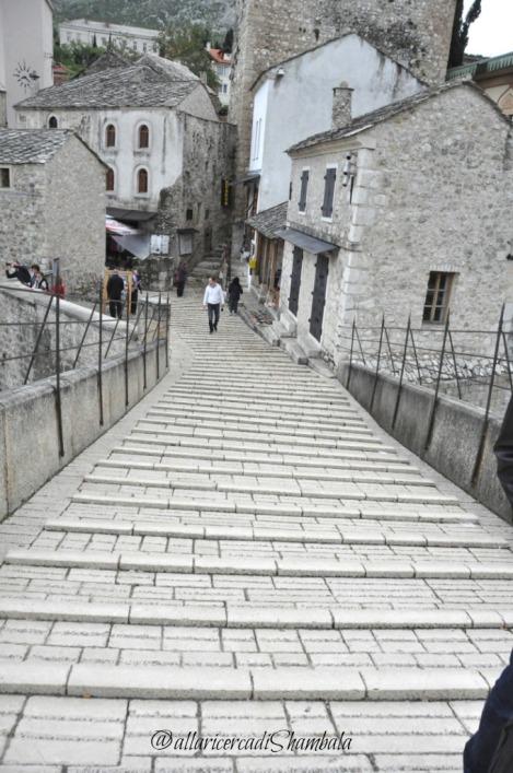 Mostar 26