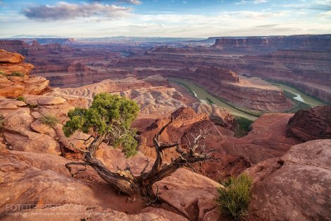 dead-horse-point-Canyonlands