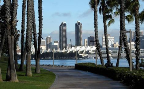 san_diego_california