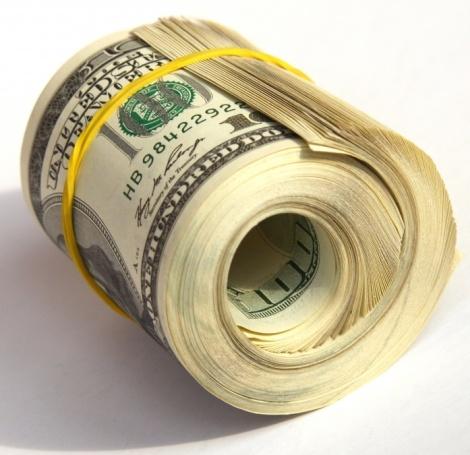 Dollari-accorciati-e-disegnati-da-una-fascia-elastica-1240571852_31