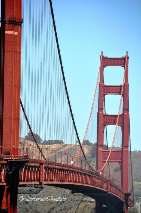 Golden Gate 3