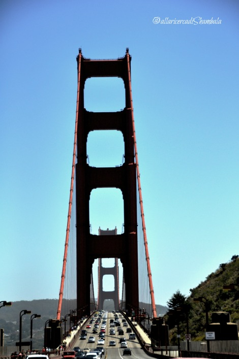 Golden Gate 4