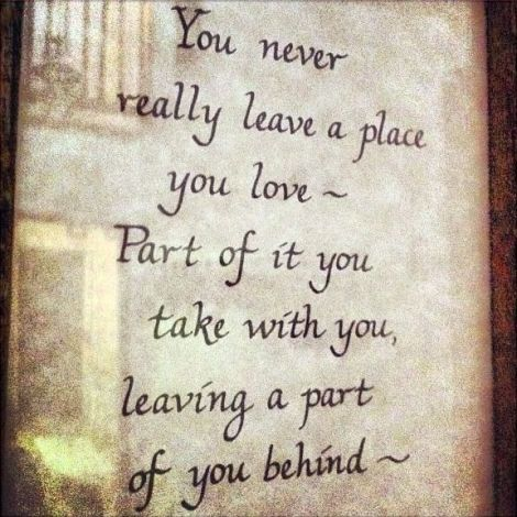 takewithyou