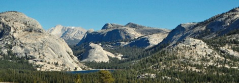 Yosemite_header