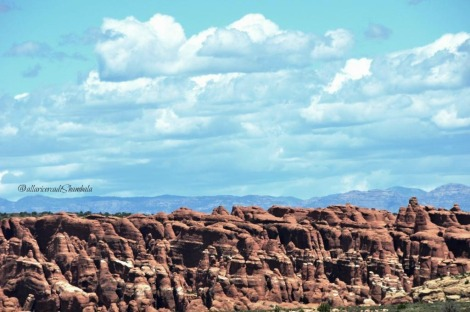 Arches NP 2