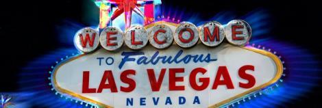 Las-Vegas-header