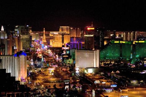 Las_Vegas_landscape