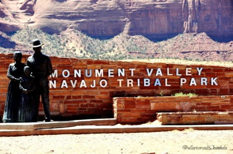 Monument Valley_header