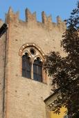 Palazzo Ducale Mantova 19