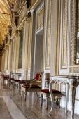 Palazzo Ducale Mantova 3